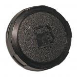 Replacement Fuel Cap Briggs & Stratton 795027