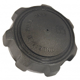 Replacement Fuel Cap MTD 951-3111