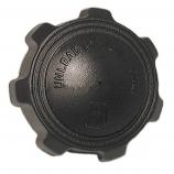 Replacement Fuel Cap Husqvarna 532197725