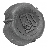 Replacement Fuel Cap Briggs & Stratton 692046