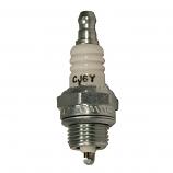Champion Spark Plug Champion CJ6Y