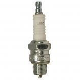 Champion Spark Plug Champion 306/L86C