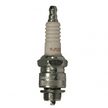 Champion Spark Plug Champion 592/RJ12C