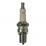 Champion Spark Plug Champion 803/N4C