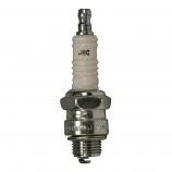 Champion Spark Plug Champion 841/J8C