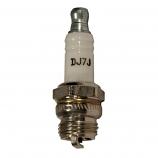Champion Spark Plug Champion 850/DJ7J