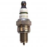 Bosch Spark Plug Bosch USR7AC