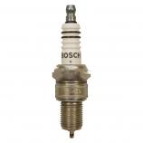 Bosch Spark Plug Bosch WR8DCW