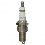 Bosch Spark Plug Bosch WR9DC