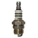 Bosch Spark Plug Bosch HS8E