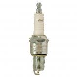 Champion Spark Plug Champion 300/N9YC