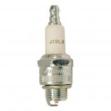 Champion Carded Spark Plug Champion 861-1/J19LM