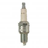 Champion Spark Plug Champion 302/N11YC