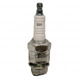 Champion Spark Plug Champion 502/D21