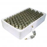 Torch Spark Plug Shop Pack GL4C Replaces Champion J19LM