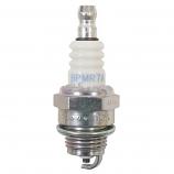 NGK Spark Plug NGK BPMR7A 130-898