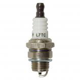 Torch Spark Plug Torch L7TC