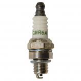 Torch Spark Plug Torch CMR6A