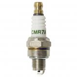 Torch Spark Plug Torch CMR7A