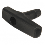Replacement Starter Handle Stihl 1121 195 3400