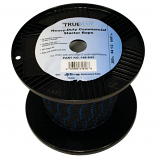 Replacement 200' Starter Rope #4 1/2 Solid Braid