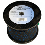 Replacement 200' Starter Rope #6 Solid Braid