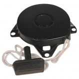 Replacement Recoil Starter Assembly Tecumseh 590420A