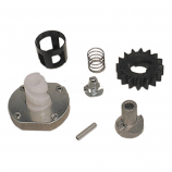 Replacement Starter Drive Kit Briggs & Stratton 696540 150-118