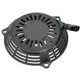 Replacement Recoil Starter Assembly Honda 28400-Z0L-20ZA