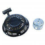 Replacement Recoil Starter Assembly Honda 28400-ZH8-013ZB