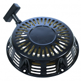 Replacement Recoil Starter Assembly Honda 28400-ZE3-W02ZH