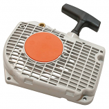 Replacement Recoil Starter Assembly Stihl 1125 080 2105