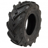 Kenda Tire 13x5.00-6 Ag Bar 2 Ply