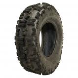 Kenda Tire 13x5.00-6 Polar Trac 2 Ply