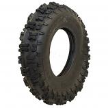 Kenda Tire 16.5x4.80-8 Polar Trac 2 Ply