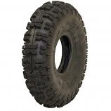 Kenda Tire 4.10x3.50-4 Polar Trac 2 Ply