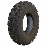 Kenda Tire 4.10x3.50-6 Polar Trac 2 Ply