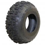 Kenda Tire 15x5.00-6 Polar Trac 2 Ply