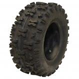 Carlisle Tire 16x6.50-8 Snow Hog 2 Ply