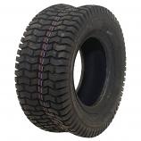 Carlisle Tire 16x6.50-8 Turf Saver 4 Ply