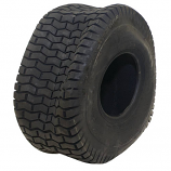 Carlisle Tire 20x10.00-8 Turf Saver 2 Ply