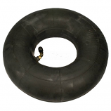 Replacement Tube 4.10x3.50-4 170-001