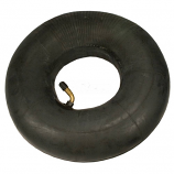 Replacement Tube 4.10x3.50-4 170-005
