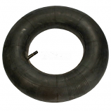 Replacement Tube 4.80x4.00-8 ; 4.00-8