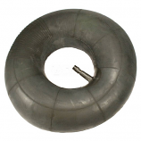 Replacement Tube 4.10x3.50-4 170-138