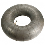 Replacement Tube 25x12.00-9