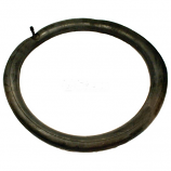 Replacement Tube 16x2.125