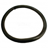 Replacement Tube 20x2.125