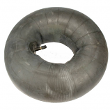 Replacement Tube 13x6.50-6
