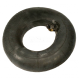Replacement Tube 2.80x2.50-4 170-183